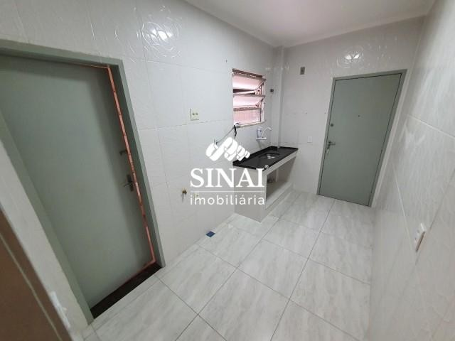 Apartamento - IRAJA - R$ 1.200,00 - Foto 19