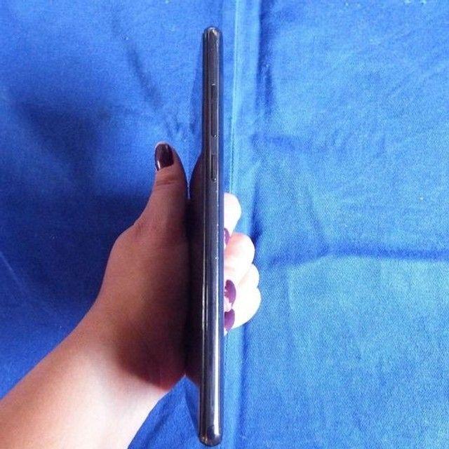 Celular Smartphone Xiaomi Redmi Note 8 PRO lindo - Foto 4