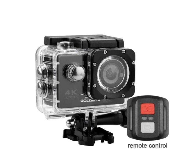Camera WiFi 12MP- NOVA - Foto 3
