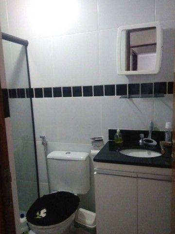 Oportunidade única: Vendo ou Repasso apartamento com móveis planejados  - Foto 4