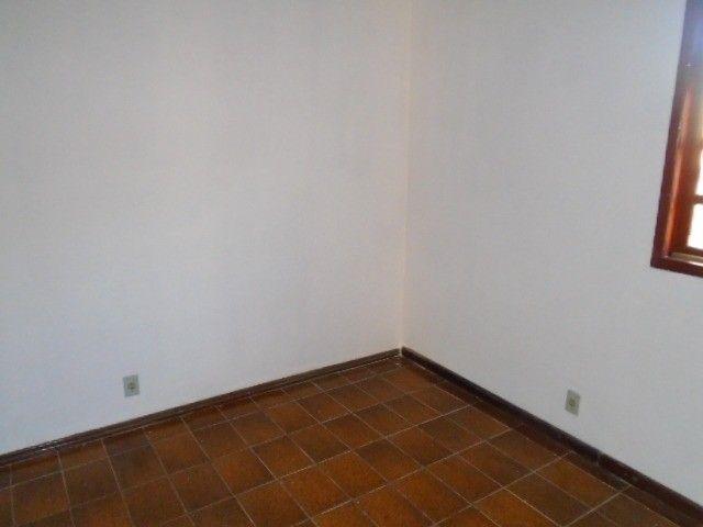 Casa com 3 quartos na Pedreira, Centro, Maricá-rj - Foto 20