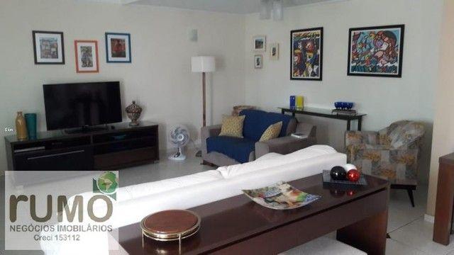 Casa para Venda em Piracicaba, Vila Monteiro, 3 dormitórios, 1 suíte, 2 banheiros, 4 vagas - Foto 3