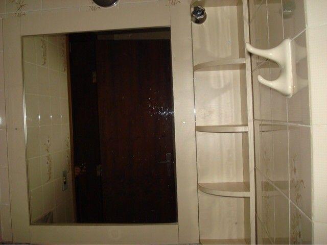 Lindo Apartamento Edifício Portobello Centro - Foto 11