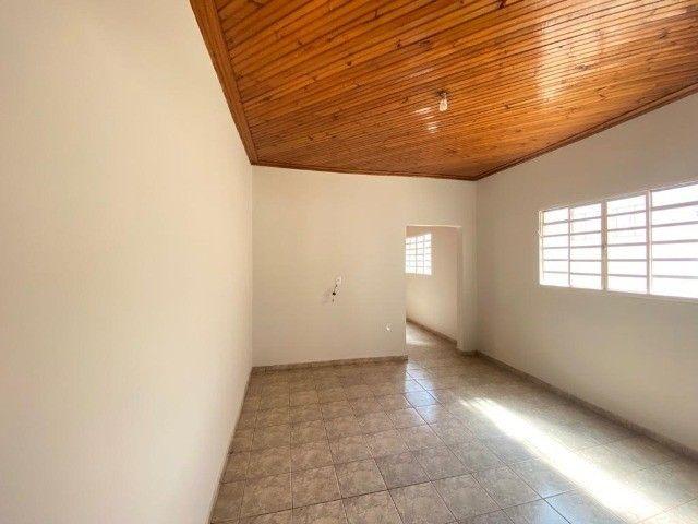 Imóvel Comercial a venda em Três Lagoas- Ms, bairro Colinos - Foto 6