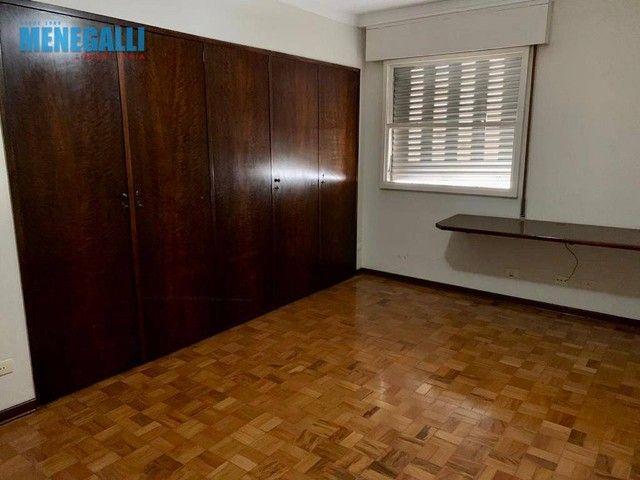 Apartamento - Edifício Pedro Ometto - Centro - Foto 13