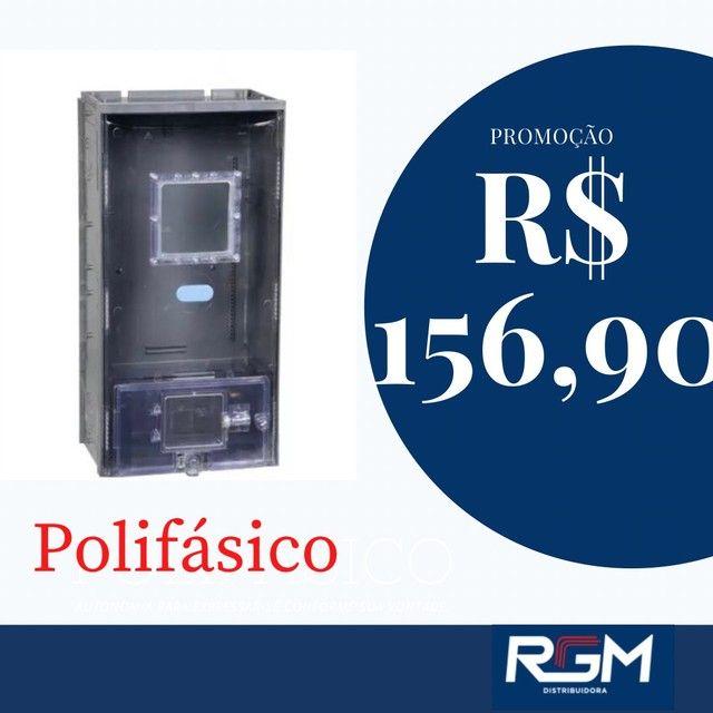 Cabinho 2,5 mm R$ 195,00