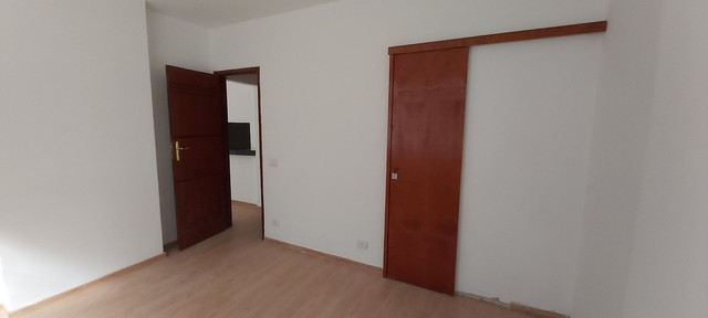 Aluguel praia de icarai 2 quartos sem vaga - Foto 4