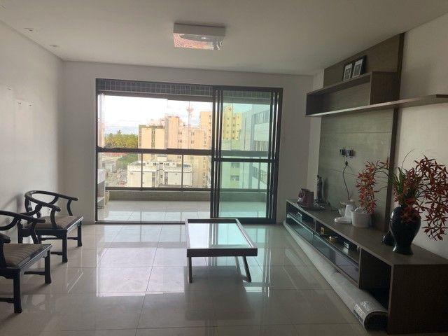 Excelente apartamento na Jatiúca