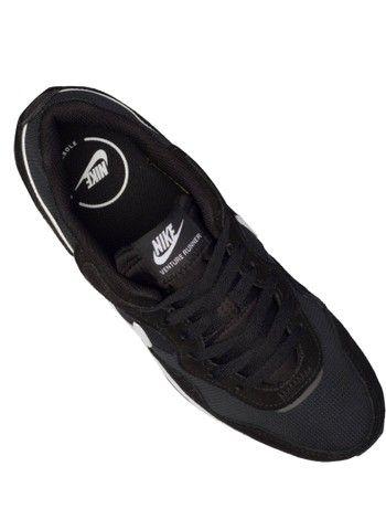 Tenis Nike Venture Runner Original - Foto 4