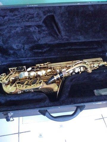 Saxofone alto Michael since 1999 - Foto 5