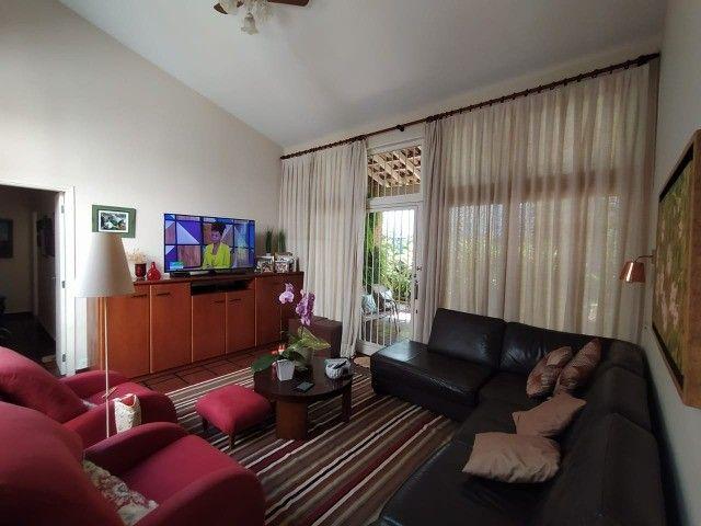 Casa com 4 dorms, Nova Jaboticabal, Jaboticabal - R$ 850 mil, Cod: 30 - Foto 8