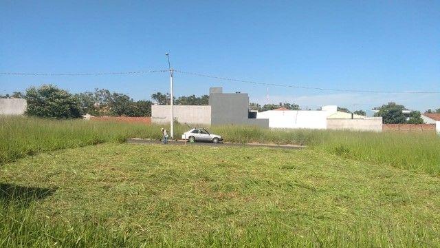 Lote/Terreno - Arcoville (Embaré) - 240m²  -  Ótima localização!! - Foto 3
