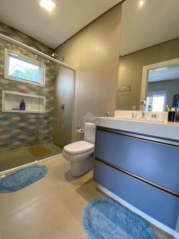 Casa de condomínio à venda com 4 dormitórios cod:BR4CD12210 - Foto 20