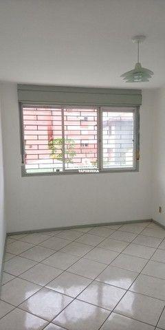 Apartamento para alugar com 2 dormitórios em Centro, Santa maria cod:12887 - Foto 8