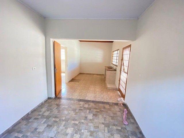 Imóvel Comercial a venda em Três Lagoas- Ms, bairro Colinos - Foto 5