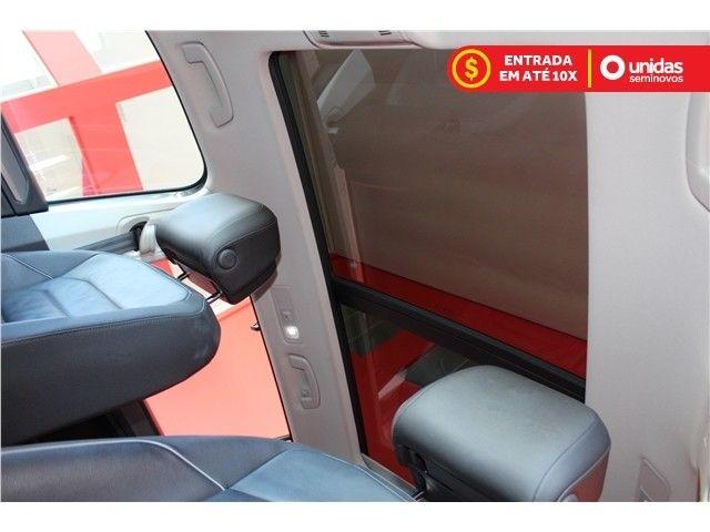 Volkswagen Tiguan 2020 1.4 250 tsi total flex allspace comfortline tiptronic - Foto 13