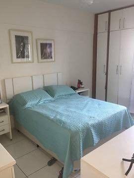 Costa Azul - 2 Quartos - 74,98 m² - 1 Vaga - Armários - Ótima Localização - Oportunidade - Foto 6