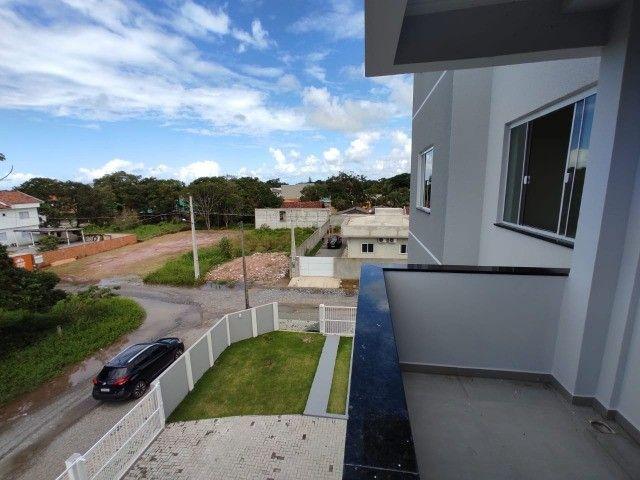 Lindo apartamento novo em Região Central!! - Foto 7