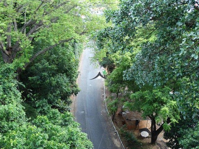 Salvador - Apartamento Padrão - Vila Laura - Foto 6