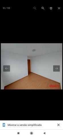 Alugo Apartamento - Somente com Imobiliária - Foto 7