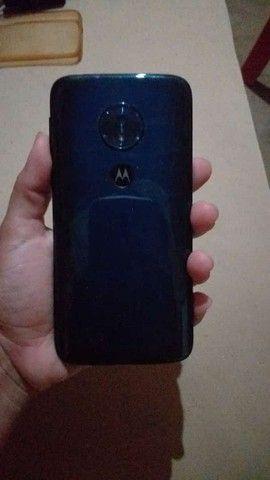Motorola G7 play - Foto 2
