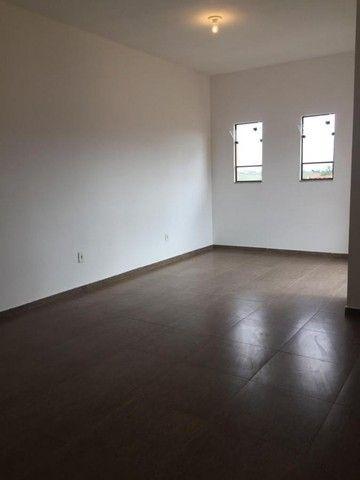 Casa para Venda em Congonhal, -, 3 dormitórios, 1 banheiro, 1 vaga - Foto 6