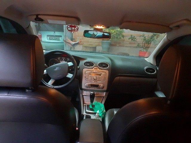 Vendo Ford Focus - Foto 10