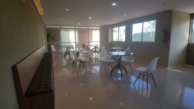 Apartamento na Cidade 2000, 75m²- *3 Quartos-2 Vagas* Vista para o Cocó-MRA41092 - Foto 7