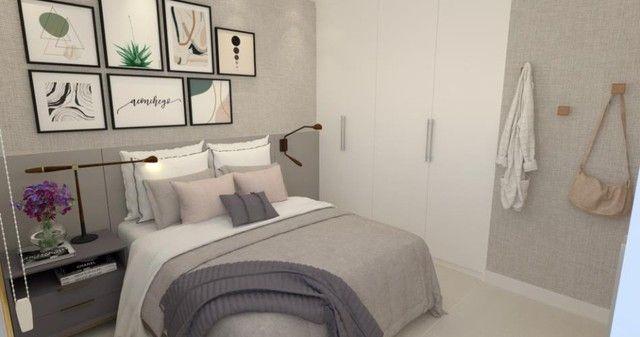 Apartamento 85m² Rua Conde De Bonfim, 850 Tijuca R.J (A-I.V.000007) - Foto 12