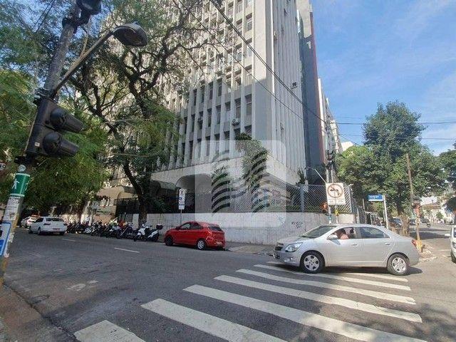 Sala para alugar, 60 m² por R$ 2.000,00/mês - Consolação - São Paulo/SP