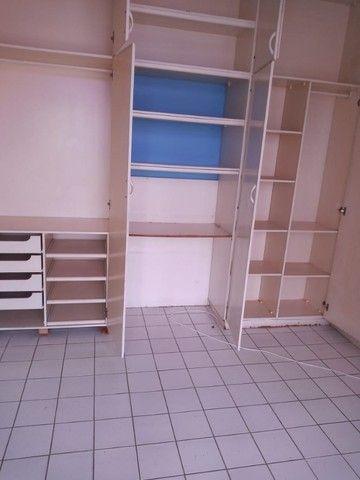 Excelente Apartamento no Bairro Batista Campos - Foto 5