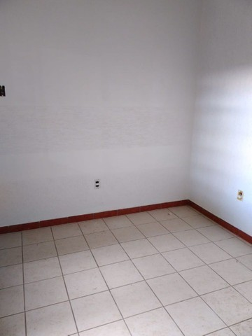 (AMS) Vendo casa no Guamá urgente  - Foto 2