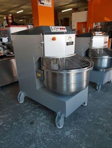 Loja de equipamentos para comércio* equipamentos para padaria mercado* açougue * etc - Foto 6