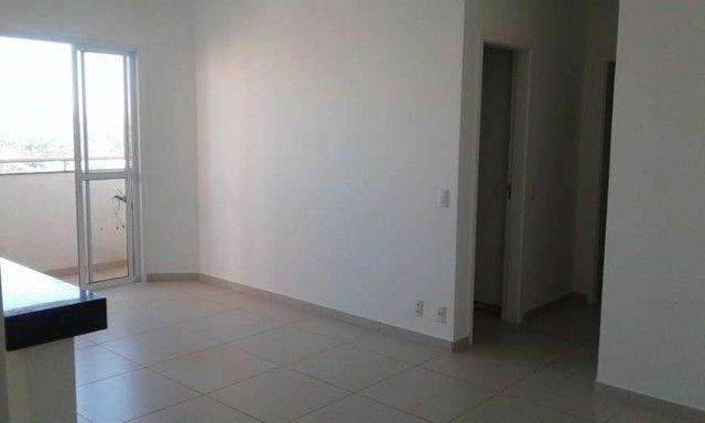 Apartamento Ercilia Clube - Foto 11