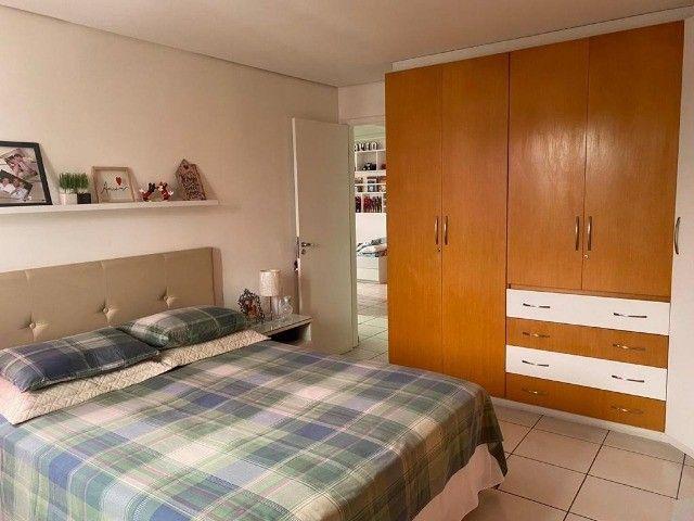 Apartamento mobiliado no Farol - Foto 10