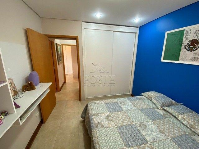 Apartamento à venda com 3 dormitórios em Centro, Piracicaba cod:143 - Foto 8
