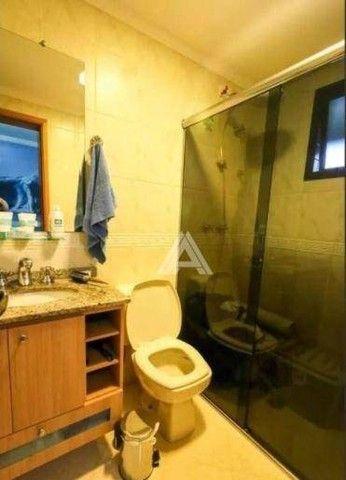 Apartamento à venda, 143 m² por R$ 870.000,00 - Centro - Santo André/SP - Foto 15