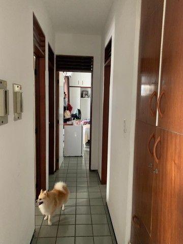 Apartamento à venda com 3 quartos em Manaíra  - Foto 6