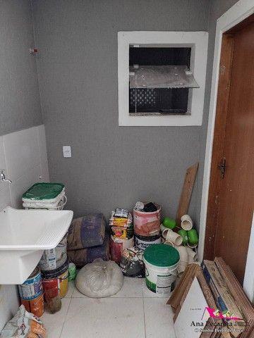 Casa Linda a venda, 2 Dormitórios em Itaipuaçú! - Foto 16