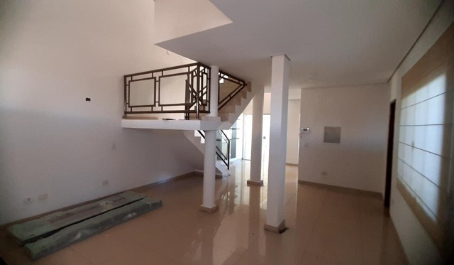 Casa de condomínio à venda com 3 dormitórios cod:BR3SB12948 - Foto 15