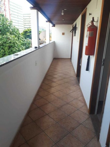 Cobertura em Vila Isabel, 200m, 2 quartos - Foto 3