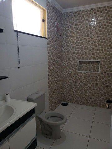 (A.S) linda casa em marudá  - Foto 3