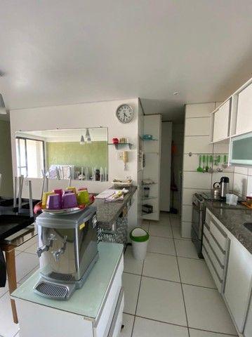 DG/ ALUGO DUBAI / 100% Mobiliado / C Projetados - Foto 8