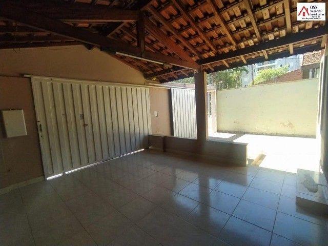 cod. 1102- Casa 3 dormitórios, com edícula, bairro Jardim Caxambu, Piracicaba - SP