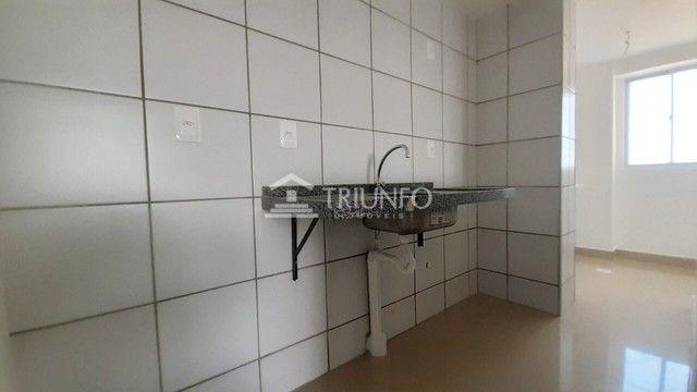 Apartamento na Cidade 2000, 75m²- *3 Quartos-2 Vagas* Vista para o Cocó-MRA41092 - Foto 5