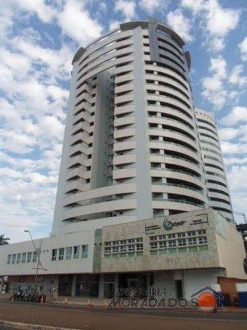 Apartamento para alugar com 3 dormitórios em Zona 07, Maringa cod:15250.4207