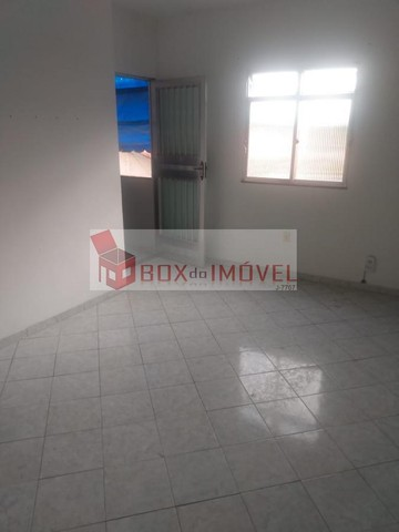 Apartamento para Venda em Itaboraí, Venda das Pedras, 3 dormitórios, 1 suíte, 1 banheiro,