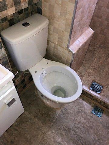 Alugo apartamento de 2 quartos - Foto 19
