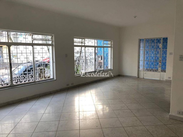 Sobrado com 4 dormitórios para alugar, 214 m² por R$ 8.000,00/mês - Jardim São Paulo(Zona  - Foto 4