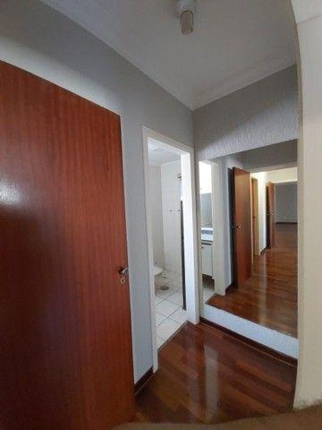 Apartamento à venda com 3 dormitórios em São judas, Piracicaba cod:141 - Foto 20